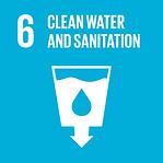 UN SDG 6 Clean Water & Sanitation.png