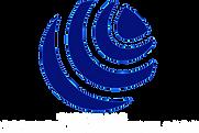creencia-carillo-velasco_logo.png