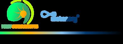 portfolio-delivery-services-partner_logo_b.png