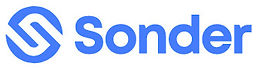 Sonder Logo.jpg