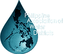 philippines-association-of-water-distric