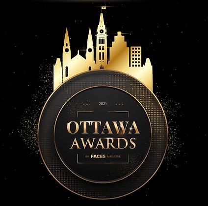 Ottawa Awards.png