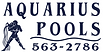 Aquarius Pools Logo_edited.png