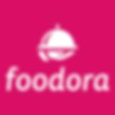 foodora-logo.png