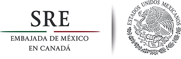 Embajada Mexico.png
