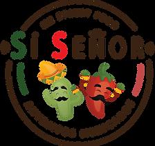 Si señor - Logo.png