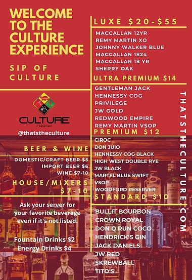 Culture Menu 5.5 x 8-2.png