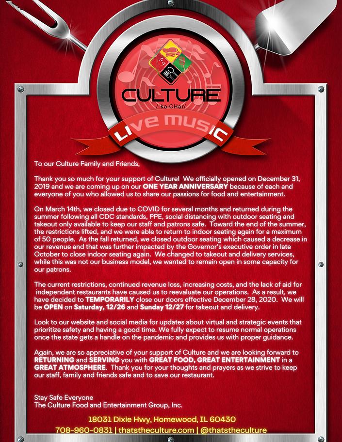 CULTURE TEMP CLOSE2.png