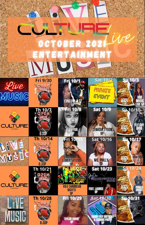 October 2021-2.png