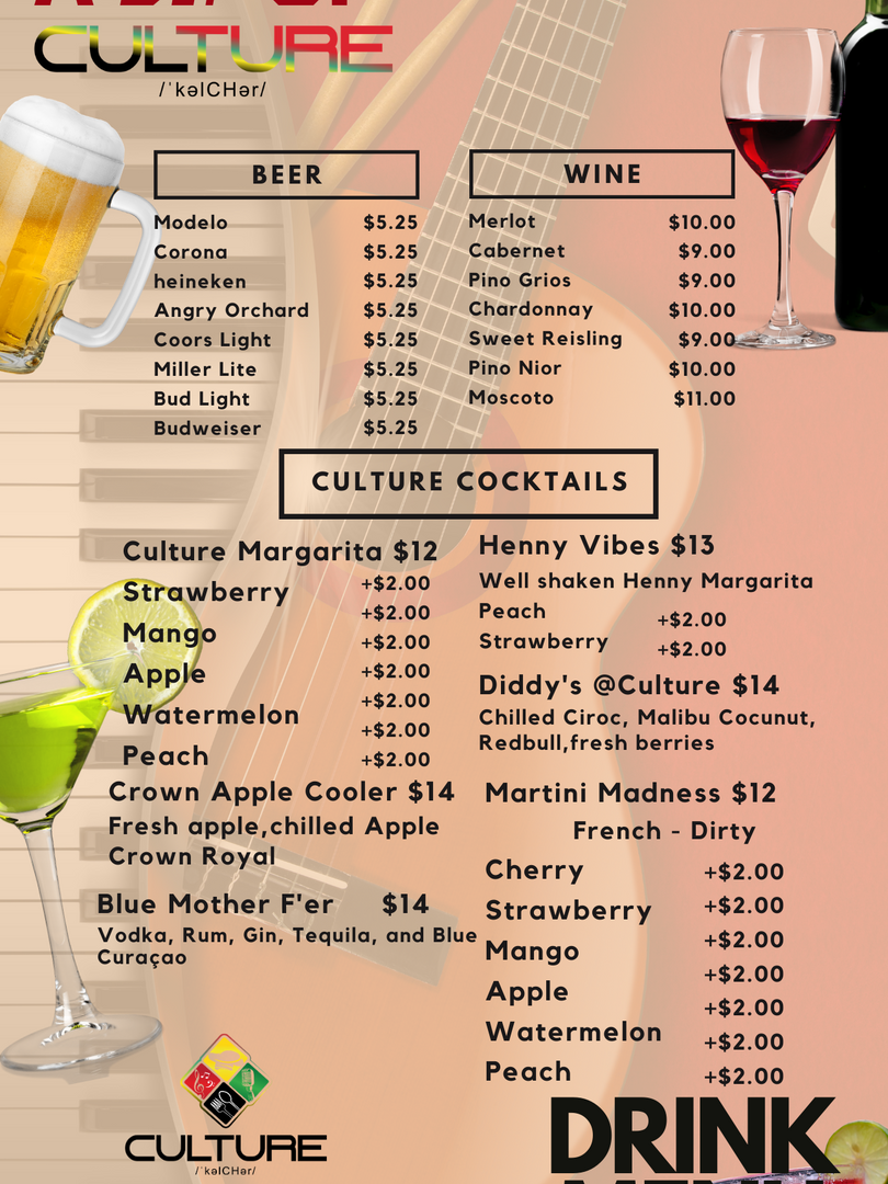 Drink Menu.png