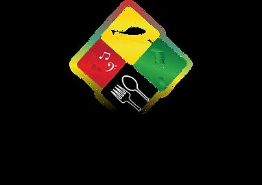 Culture Logo - PNG copy.png