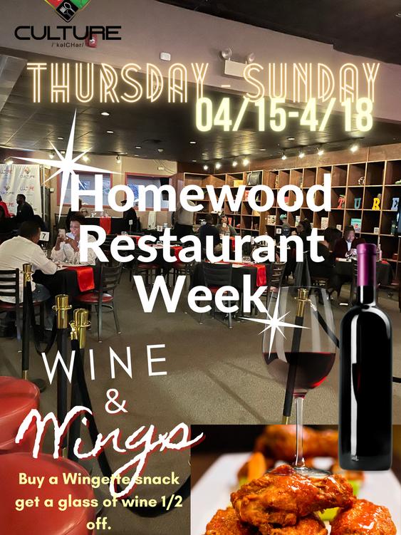 Restaurant Week.png