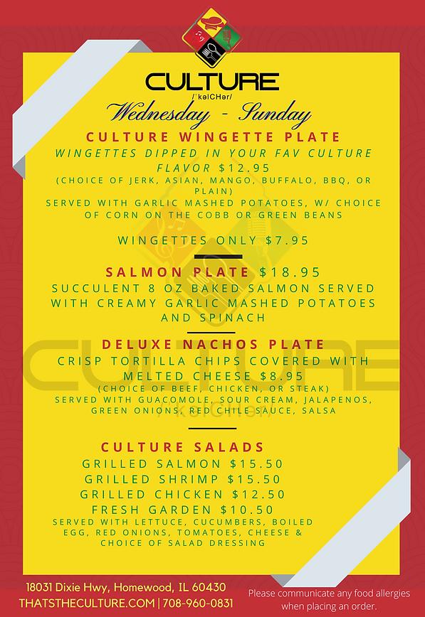 Culture Menu 9-17.png