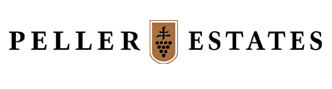 peller-estates-logo.jpg