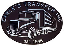 Earl's_Transfer.jpg
