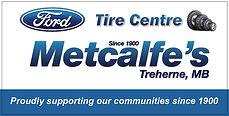Metcalfe's.jpg