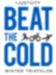 Beat the Cold logo jpeg.jpg