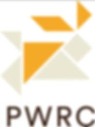 PWRC Logo.jpeg
