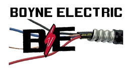 Boyne Electric.jpg