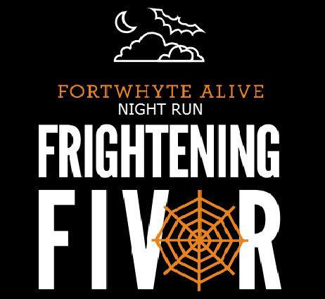 Frightening-Fiver-Banner.jpg