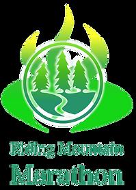 Riding-Mountain-Marathon-home-77242903.p
