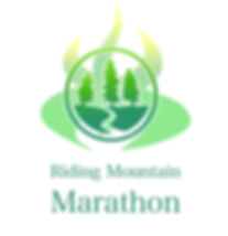 RM MARATHLON JPEG_edited.jpg