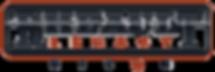 RheaultLegacy_Logo Black.png