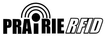 Prairie RFID Logo.jpg