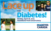 Lace Up for Diabetes.jpg
