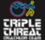 triple_threat logo.jpg