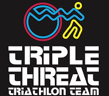 triple_threat logo.jpg