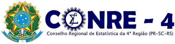 logo_conre4.jpg