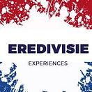 EREDIVISIE-ex-150x150.jpg