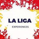 la-liga-ex-150x150.jpg