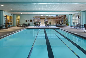 Hilton-Chicago-Indoor-Pool.tif-940x564.j
