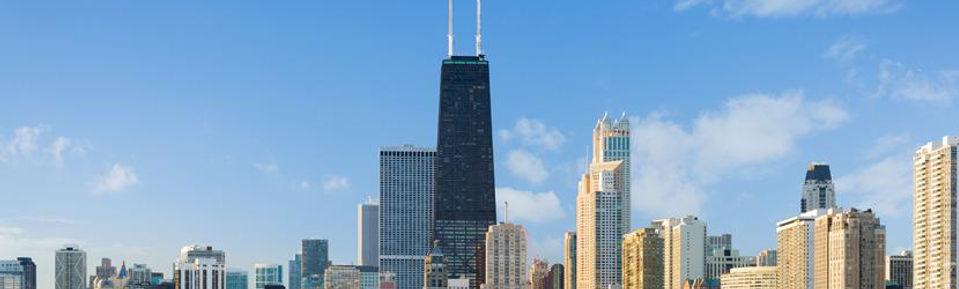 chicago-skyline-daytime-3.jpg