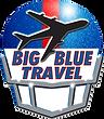 Big Blue Travel