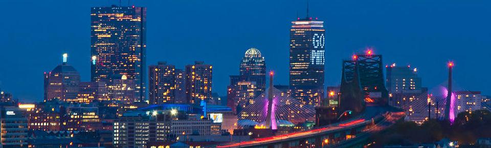 new-england-patriots-boston-skyline-joan