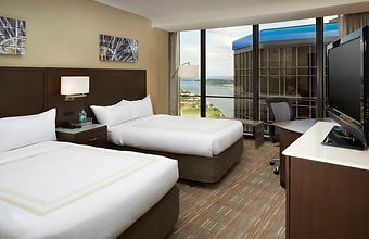 dtwdt-guestroom-0056-hor-clsc.jpg