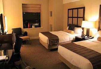 the-double-room.jpg