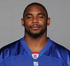 Ahmad-Bradshaw-Giants.com_-600x569.jpg
