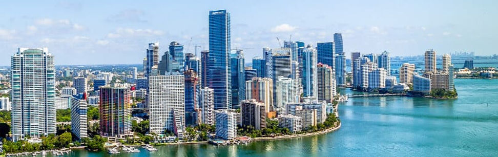 skyrise-miami-3000th0.jpg