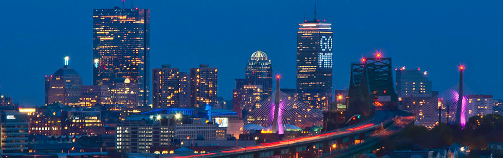 new-england-patriots-boston-skyline-joan