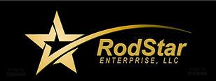 RodStar Enterprise