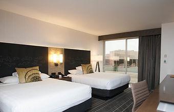 terrace-suite--v3356228-720_edited.jpg