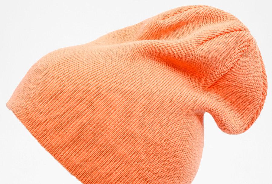 Roxy Dare Dream Orange