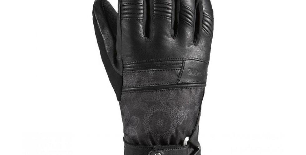 dakine targa women gloves gore-tex
