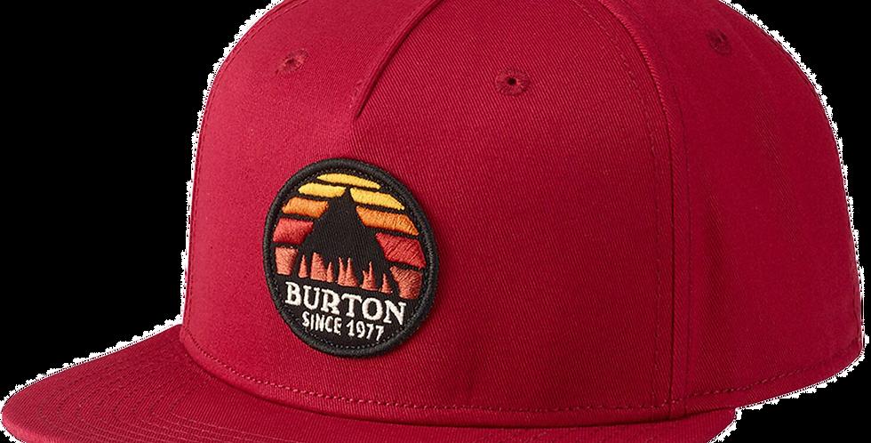 BURTON MB Underhill