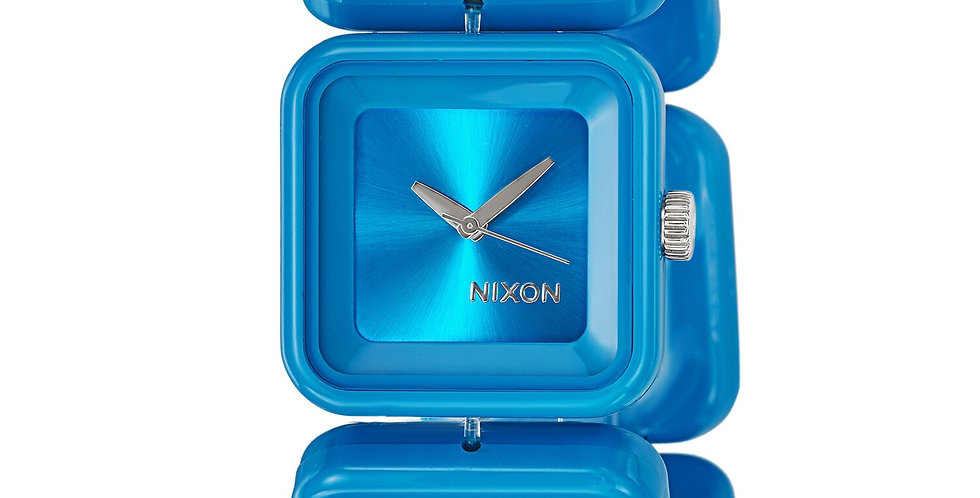 nixon Misty watch