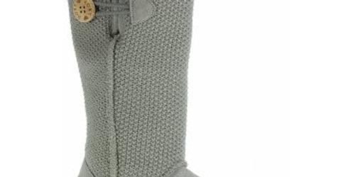 Roxy Tana Boots